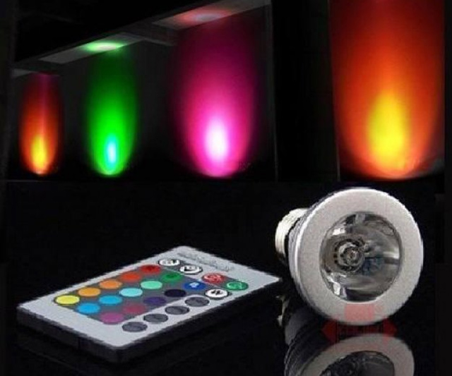 color-changing-led-light-bulb-9942