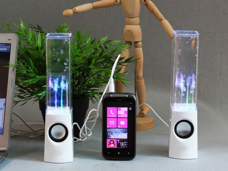dancing-water-fountain-speakers-3