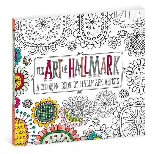 the-art-of-hallmark-coloring-book-for-adults-root-1sho3001_1470_1