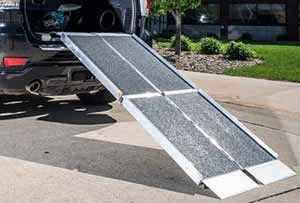 wheelchair-ramps