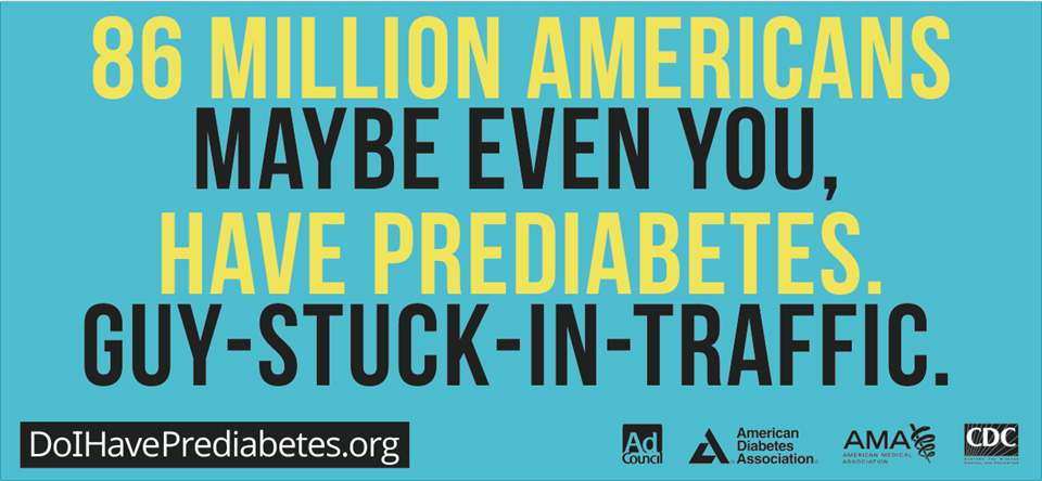 DiabetesBillBoard