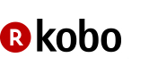 Try Kobo For Your Books!