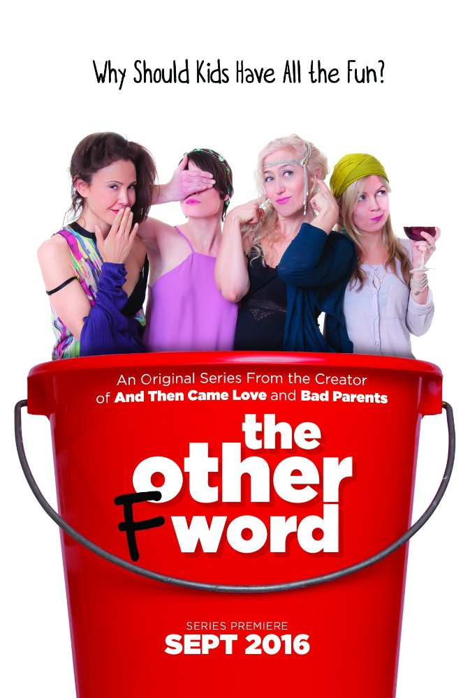 The Other F Word Is A Brilliant Production