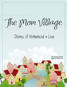 The Mom Village