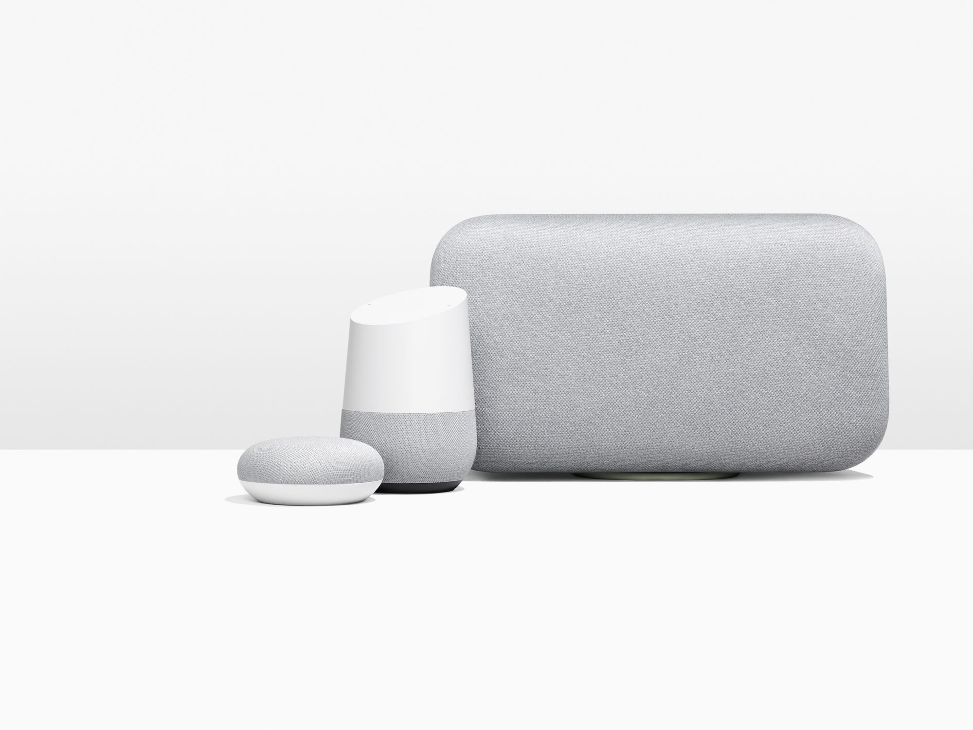 How Google Home and the Google Assistant helped you get more done in 2017